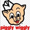 Piggly Wiggly Supermarket