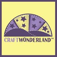 Craft Wonderland