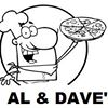 Al & Dave's Pizza