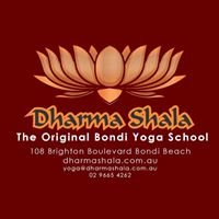 Dharma Shala