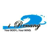 I-RENANG