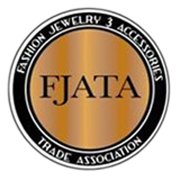 The Fashion Jewelry & Accessories Trade Association