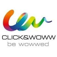 Click & Woww B.V.