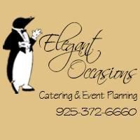 Elegant Occasions Catering