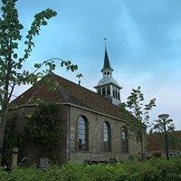 Sint-Gertrudiskerk (Peins)