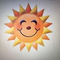 Sunshine Nursery Uddingston