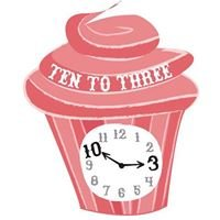 Ten to Three Bakery
