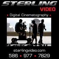 Sterling Video Productions, Inc.