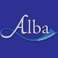 Alba Entertainments