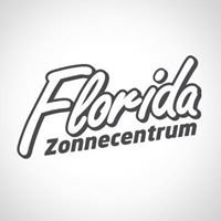Florida Zonnecentrum & Beautysalons, Drachten
