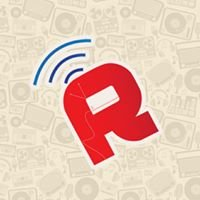 Radio Resala - راديو رسالة