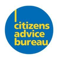Glasgow North West Citizens Advice Bureau