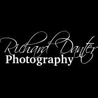 Richard Danter Photography