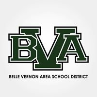 Belle Vernon Area School District