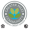 Greater Niles Community Federal Credit Union