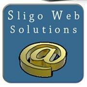 Sligo Web Solutions