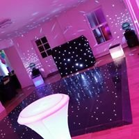 Pulse Discos Wirral & Chester