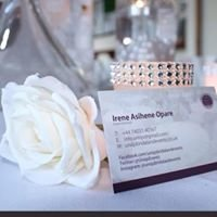 UNIQS Bridal and Events