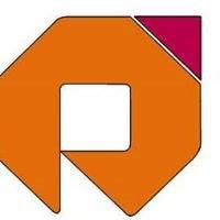 Roland Rechinger GmbH