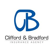 Clifford & Bradford Insurance Agency