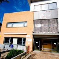 The Whiteinch Centre