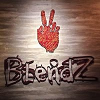 Blendz Winery