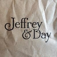 Jeffrey and Day