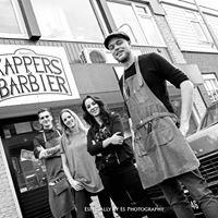 Remon's Kappers en Barbier