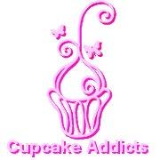 Cupcake Addicts Tilburg