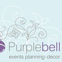 Purple BELL Events Planning