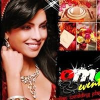 OMG Events- Indian Wedding Planners in Melbourne