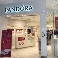 Pandora Chatswood Westfield
