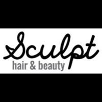 Sculpt Hair and Beauty