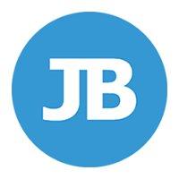 JB-Inflatables B.V.
