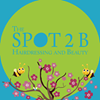 The Spot 2 B Hairdressing and Beauty