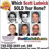Scott Ludwick Team