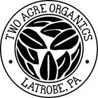 Two Acre Organics