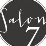 Salon 7 Hair Studio