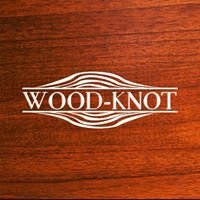 Wood-Knot