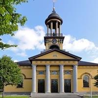 Groate Kerk