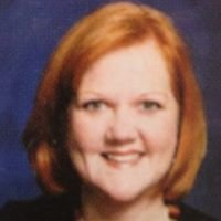 Eileen Larkin Events