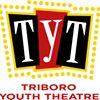 Triboro Youth Theatre