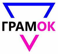 ГРАМОК - агентство нерухомості
