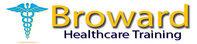 Broward Healthcare Training