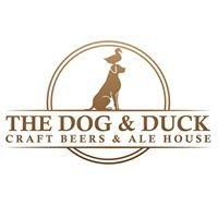 The Dog & Duck - Bognor Regis