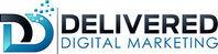 Delivered Digital Marketing Agency