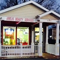 Arelis Beauty Services
