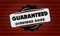 Guaranteed Overhead Door