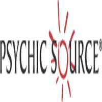 Chattanooga Psychic