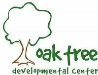 Oak Tree Development Center